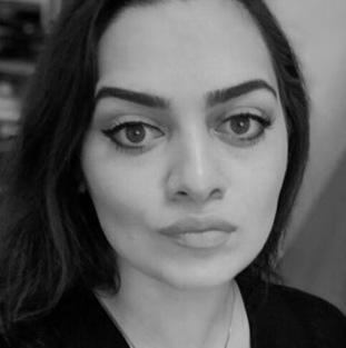 Saara Majid