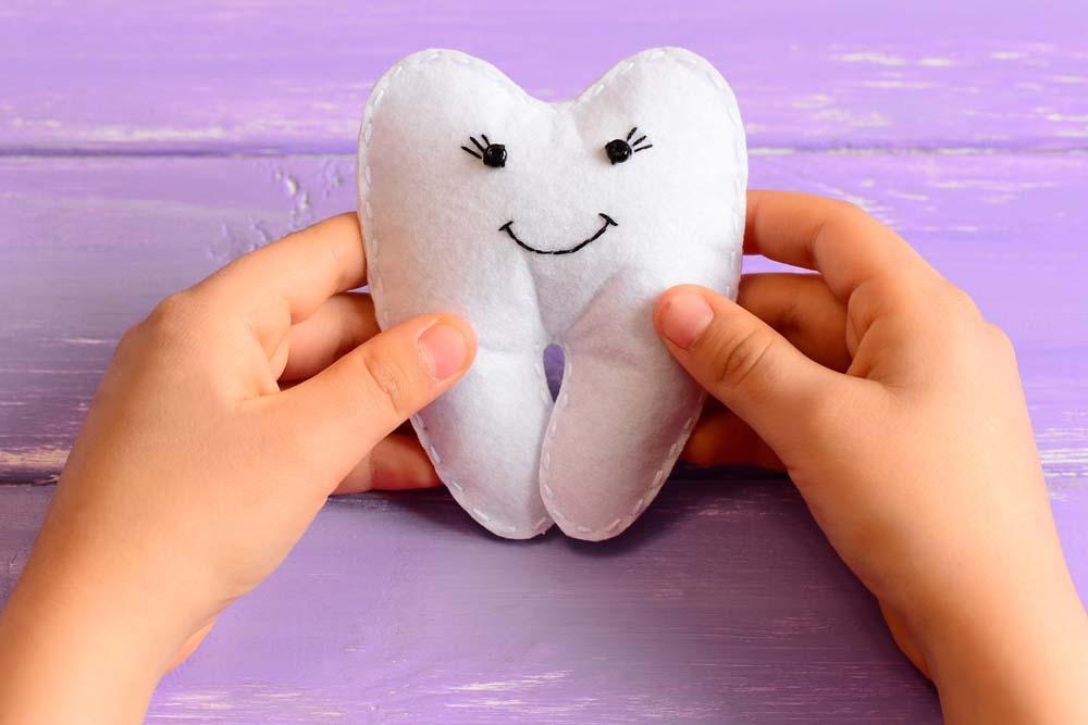 dental implants west sussex