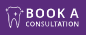 Book a Consultation - Horsham Smiles