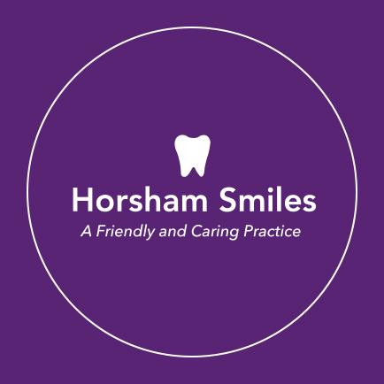 Horsham Smiles
